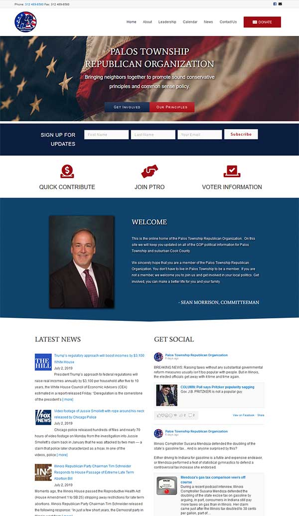 Palos-Township-Republican-Organization-Website-600x1034-jpg-med