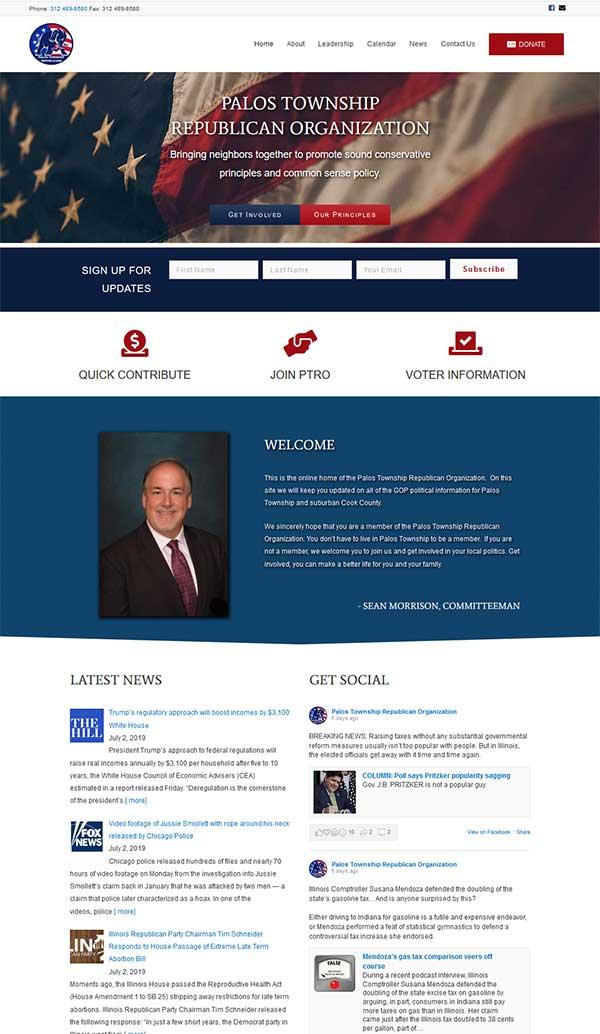 Palos-Township-Republican-Organization-Website-600x1034-jpg-med