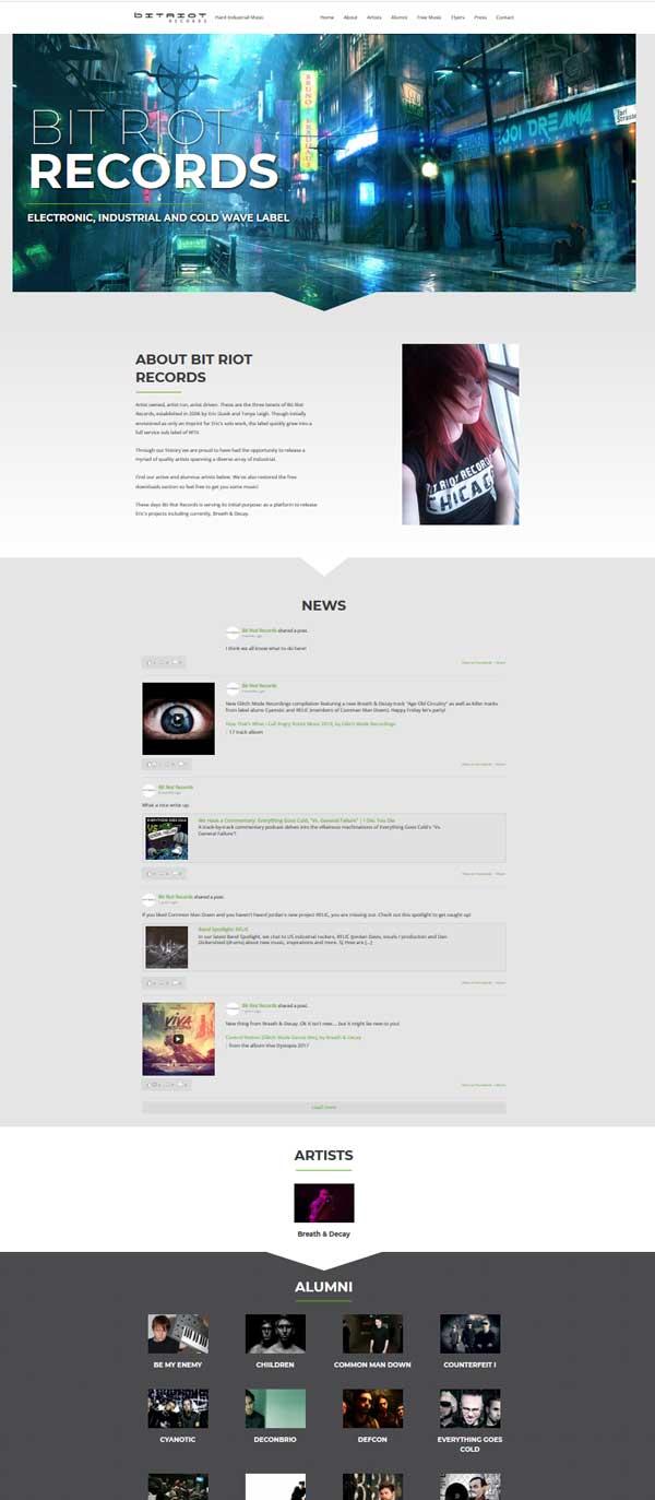 bit-riot-records-600x1373-jpg-med