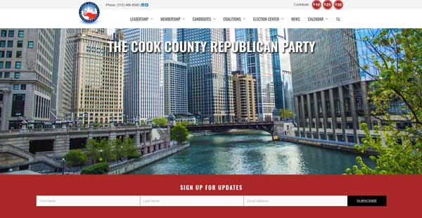 cook-county-gop-600x310-jpg-med