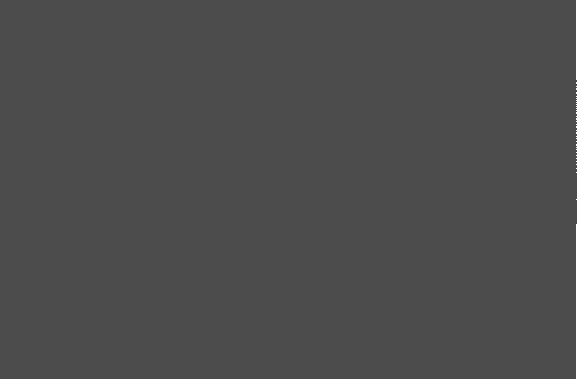 richard-c-irvin-mayor-of-aurora